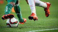 Lizenzierungs- und Zulassungsverfahren 2018/19: 32 Mannschaften an 28 Plätzen interessiert