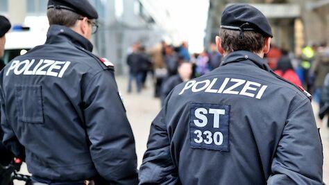 Statement zu Forderungen nach verstärkter Übernahme der Polizeikosten durch Veranstalter