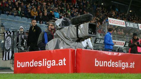 Einstimmigkeit und mehr Solidarität beim TV-Verteilungsschlüssel der Tipico Bundesliga