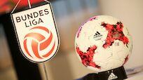 Bundesliga-Pressekonferenz live ab 18 Uhr