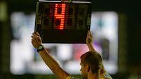 Tipico Bundesliga-Klubkonferenz im Zeichen der Vorbereitungen auf den Restart