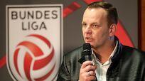 Vorstand Reinhard Herovits verlässt nach 18 Jahren die Österreichische Fußball-Bundesliga