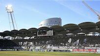 Der Grunddurchgang der Tipico Bundesliga im Rückblick