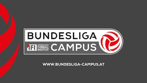 Sprungbrett ins Fußballmanagement – der Bundesliga Campus