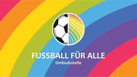 ÖFB und Bundesliga initiieren Homophobie-Ombudsstelle
