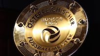 Der Legendenklub der Österreichischen Fußball-Bundesliga