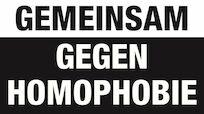 FARE-Aktionswochen: Die Bundesliga und ihre Klubs gemeinsam gegen Homophobie