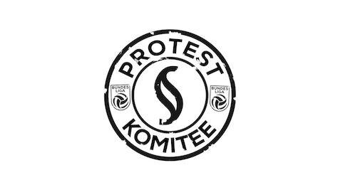 Zulassungsverfahren 2019/20: SK Austria Klagenfurt und FC Mauerwerk bringen Protest ein
