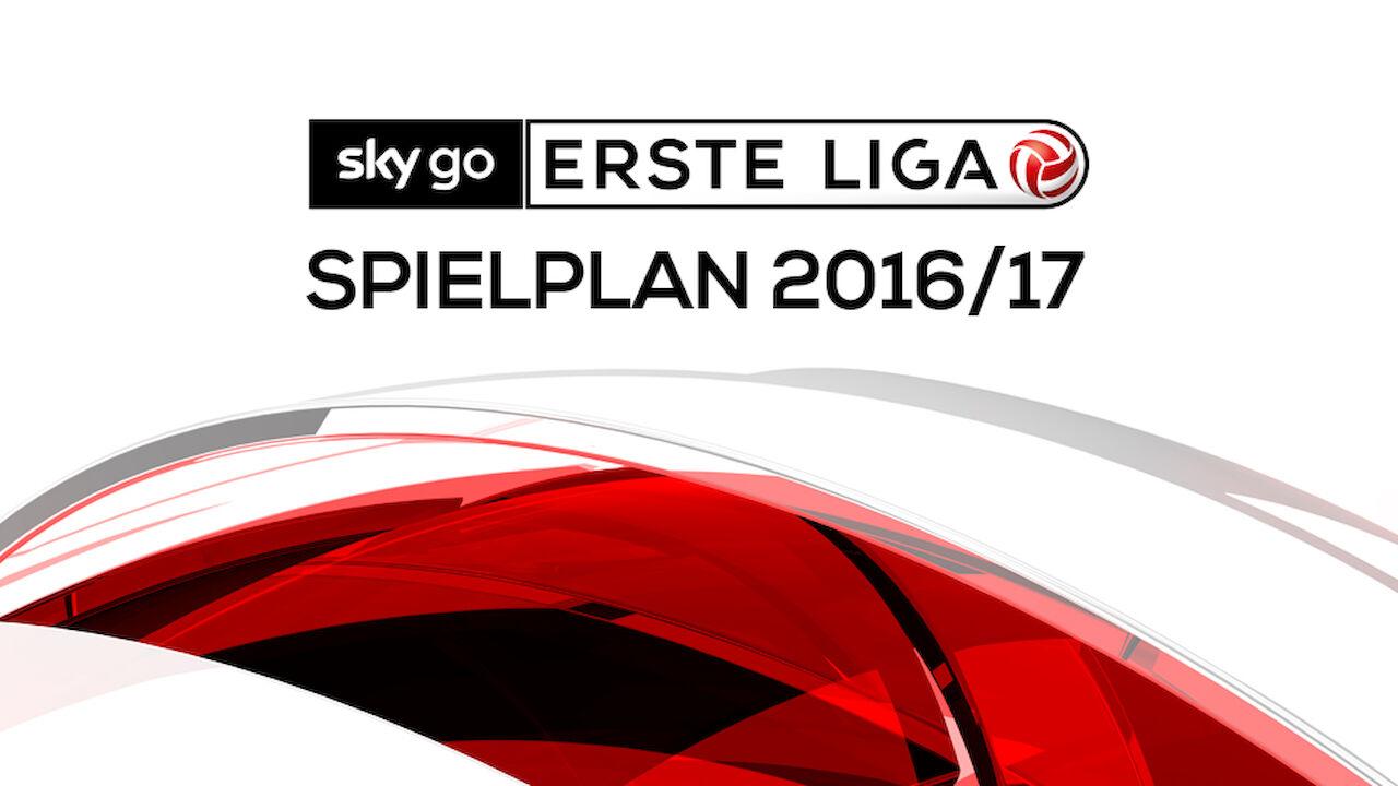 tabelle spanische erste liga