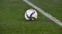 Spieltermine Tipico Bundesliga | 32. Runde & Europacup-Play-off