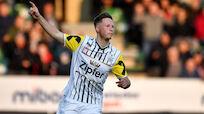 Bundesliga-Aufstieg des LASK nach 3:0 gegen Liefering perfekt