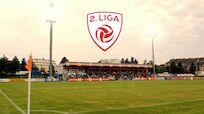 Schulterschluss zwischen ÖFB, Bundesliga und den Landesverbänden: 2. Liga wird mit 16 Mannschaften starten