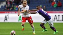 Rückblick auf die 26. Runde der Tipico Bundesliga