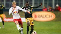 Vorschau auf die 36. Runde der Tipico Bundesliga