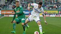 Rückblick auf die 34. Runde der Tipico Bundesliga