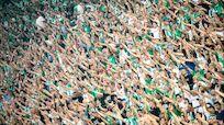 Tipico Bundesliga: 12 Prozent Zuschauerzuwachs, Österreicher-Anteil konstant hoch