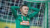 Rapid kommt nicht in Fahrt - Mageres 0:0 gegen Admira Wacker