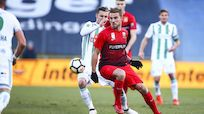 Rückblick auf die 22. Runde der Tipico Bundesliga