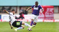Vorschau auf die 2. Runde der Tipico Bundesliga