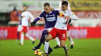 36. Runde der Tipico Bundesliga am Sonntag, 27. Mai 2018 bestätigt
