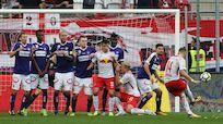 Vorschau auf die 27. Runde der Tipico Bundesliga