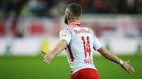 Tipico Bundesliga: Zahlen und Fakten zur 15. Runde