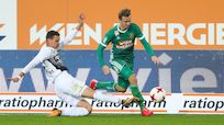 Vorschau auf die 31. Runde der Tipico Bundesliga