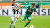 Rückblick auf die 5. Runde der Tipico Bundesliga
