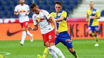 Vorschau auf die 23. Runde der Tipico Bundesliga