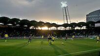 Vorschau auf die 1. Runde der Tipico Bundesliga