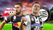 Vorschau auf die 24. Runde der Tipico Bundesliga