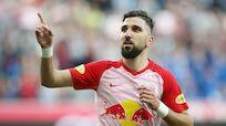 Die Besten der Tipico Bundesliga 2018/19: Dabbur, Stankovic, Rose und Lechner