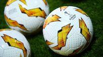 Europe League-Play-off - Heimrecht Finalspiele