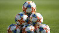 Tipico Bundesliga 2019/20: Spielplan für den Grunddurchgang und Spieltermine der ersten sechs Runden