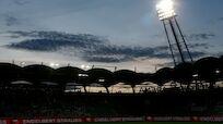 SK Puntigamer Sturm Graz präsentiert Wertschöpfungsstudie
