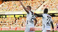 Tore, Rekorde und Statistikschmankerln – Halbzeit im Grunddurchgang der Tipico Bundesliga