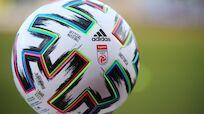 ÖFBL-Klubs beschließen Rahmenterminplan, Transferzeit und VAR-Start im Sommer 2021
