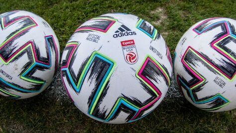 Tipico Bundesliga unterbricht bis Anfang Mai