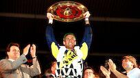 #BundesligaTeamwork: Zeitreise 1995/96