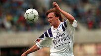 #BundesligaTeamwork: Zeitreise 1991/92