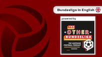 #BundesligaTeamwork: Bundesliga in English // Stadium history LASK