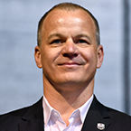 Dr. Siegmund Gruber, MBA MAS (Stv. Vorsitzender Tipico Bundesliga)