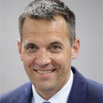Mag. Markus Kraetschmer (Stv. Vorsitzender Tipico Bundesliga)