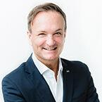 Mag. Philip Thonhauser (Vorsitzender)