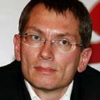 Dr. Volker Viechtbauer