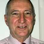 Dir. Gerhard Marischka