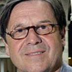 Dr. Wolfgang Pöschl (Vorsitz)