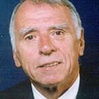 Dr. Hans Rzeszut