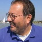 Univ.-Prof. Dr. Wolfgang Brodil