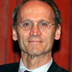 GD-Stv. Mag. Norbert Vanas (Vorsitz)